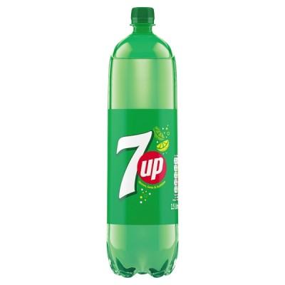7 up [1.5 litre]