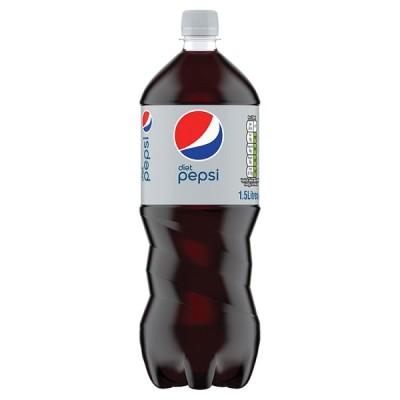 diet pepsi [1.5 litre]