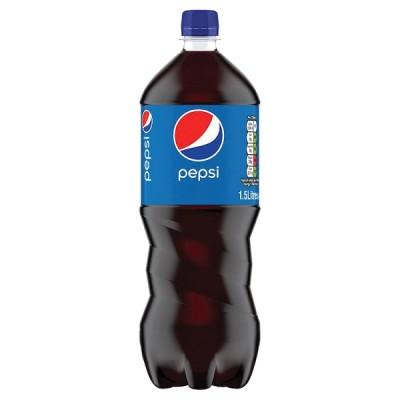 pepsi [1.5 litre]